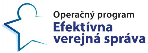OPEVS_1 (1)